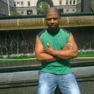 msibim's profile photo