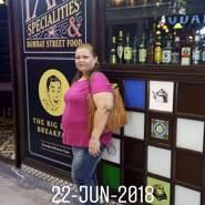 judithc45's profile photo
