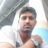 muhammadm886's profile photo