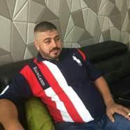 abohedarm's profile photo