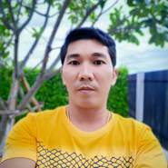 supatchaic's profile photo