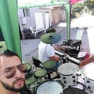 ayshanv's profile photo