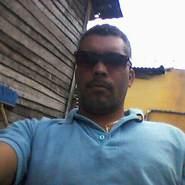 rodinacevedo's profile photo