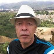 edgarm107's profile photo