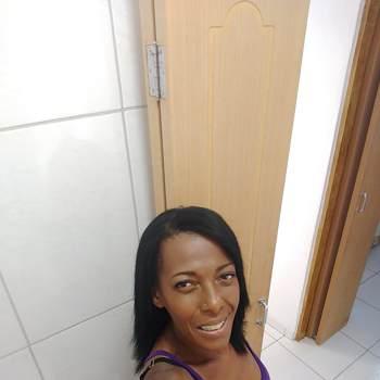 rosemary_21_09_Sao Paulo_Kawaler/Panna_Kobieta