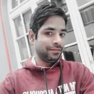 neerajr75's profile photo