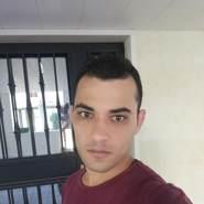 user_zlhj32's profile photo