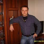zoltanm44's profile photo