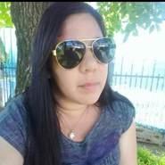 marianaeb30's profile photo