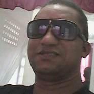 joser76911's profile photo