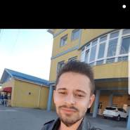 fotbalt's profile photo