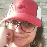canere42's profile photo