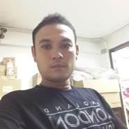 yadan074's profile photo