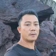 khanht132's profile photo