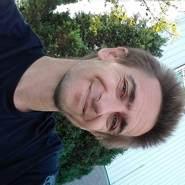 duanem15's profile photo