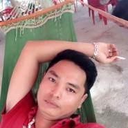 hoangv204's profile photo