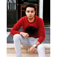 mansour276's profile photo