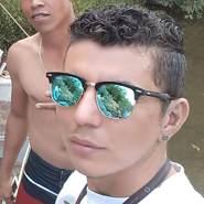 rogerios334's profile photo
