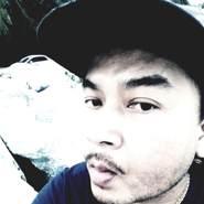 user_bdk06847's profile photo