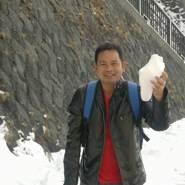 kampak2's profile photo
