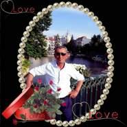 erolbuyukgelen's profile photo