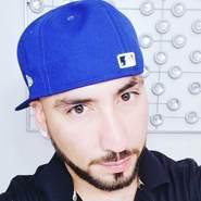 jun121366's profile photo