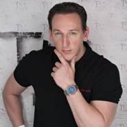 balazsp10's profile photo