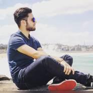 adelalzamel1's profile photo