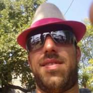 stavrosa6's profile photo