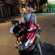 hoad654's profile photo