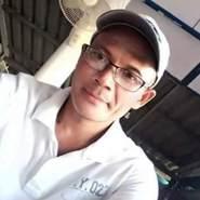 pholakitr's profile photo