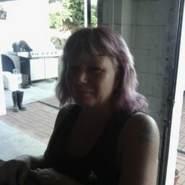 suem230's profile photo