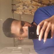 devinh25's profile photo