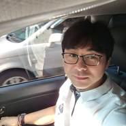 user_zcarv53's profile photo
