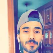 mohemmed52's profile photo