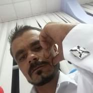 raduk270's profile photo