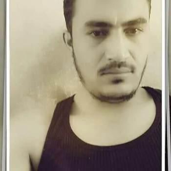 oamana_Halab_Single_Male