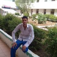 user_djurw1523's profile photo