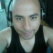 alejandro32's profile photo