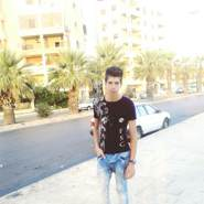 tariqe15's profile photo