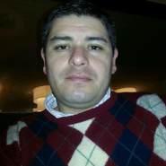 davido647's profile photo