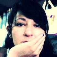 mariac2684's profile photo