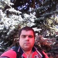 o_sydakov1991's profile photo