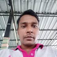 mhds862's profile photo