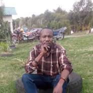 jeffsadala9's profile photo