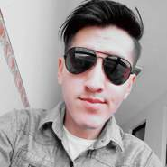 wiliame1's profile photo