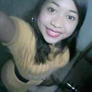 luz_marina_7's profile photo