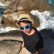 mysterykhan's profile photo