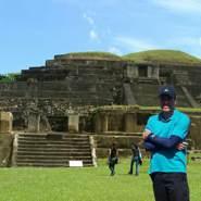 fernando3323's profile photo