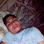 alejandroperez158's profile photo